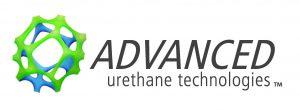 Advanced Urethane Technology