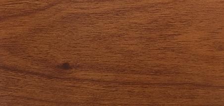 Medium Maple