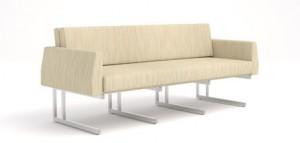 Hover+Flip Sleeper Sofa