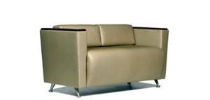 Newport Lounge Settee