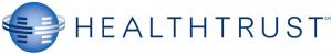 Healthtrust Logo