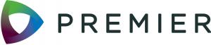 Priemier Logo