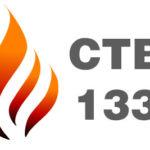 CTB-133 Compliance