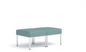 Marlow Bench (Module)