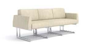 Hover Sleeper Sofa