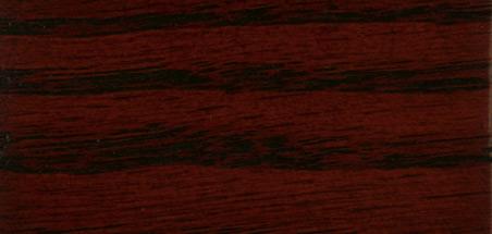 Mahogany Oak