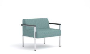 Marlow Bariatric Chair