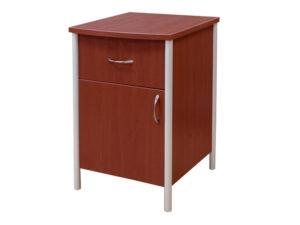 Lawson Bedside Cabinet